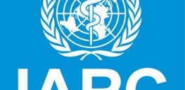 IARC (International Agency for Research on Cancer): Glyphosate cancer determination challenged by world consensus