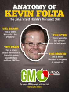 anatomy-of-kevin-folta-600