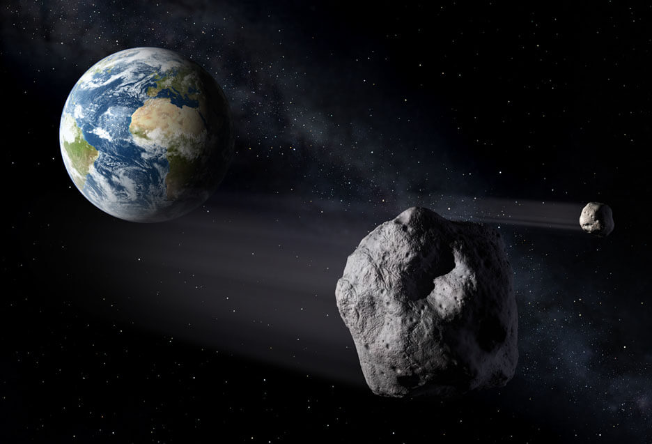 asteroids-passing-earth-esa-p-carril_s
