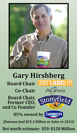 just-label-it-gary-hirshberg-300