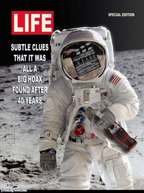 moon-landing-hoax-59729