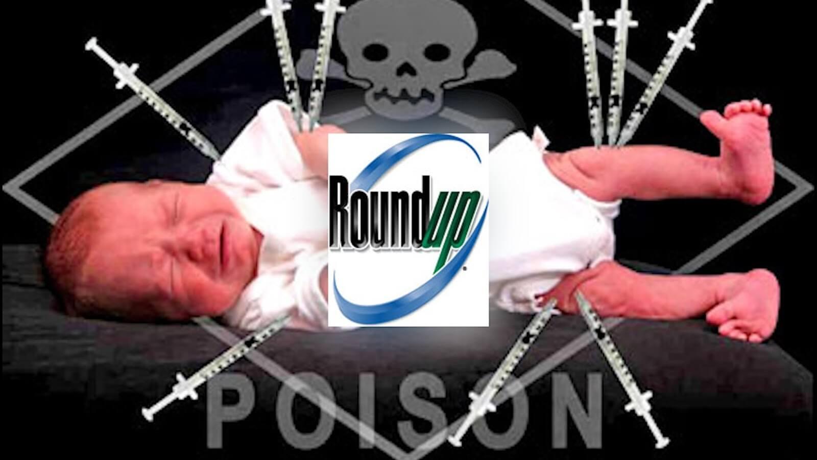 roundup-monsanto-vaccines