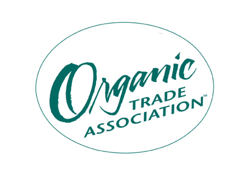 Organic Trade Association: Lobby group under activist fire for supporting federal GMO labeling
