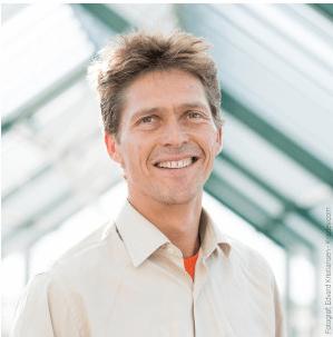 Thomas Bøhn