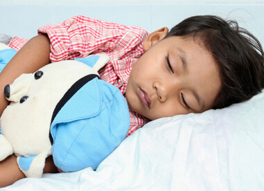 child-sleeping-3-1
