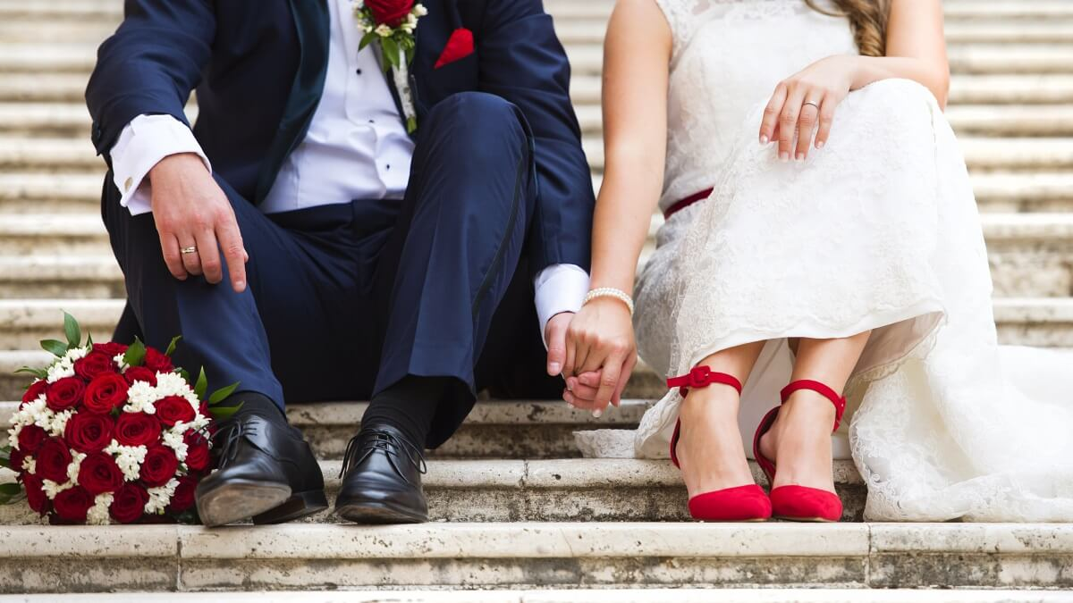Marrying your cousin? There may be evolutionary benefits