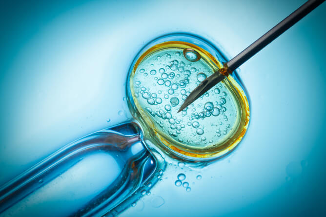in-vitro-fertilization-ivf