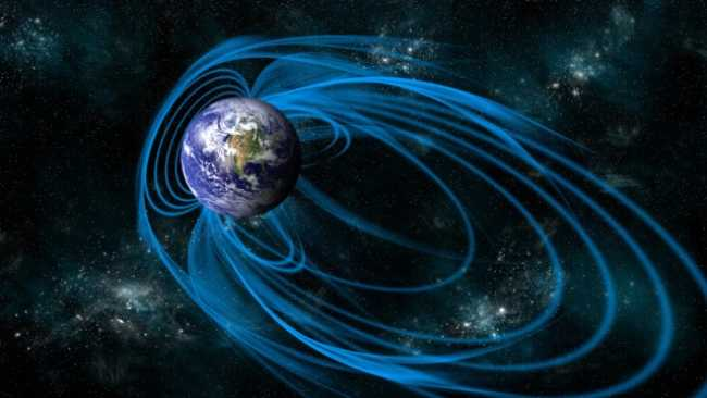 large-1464370067-3927-is-earth-s-magnetic-field-about-to-flip