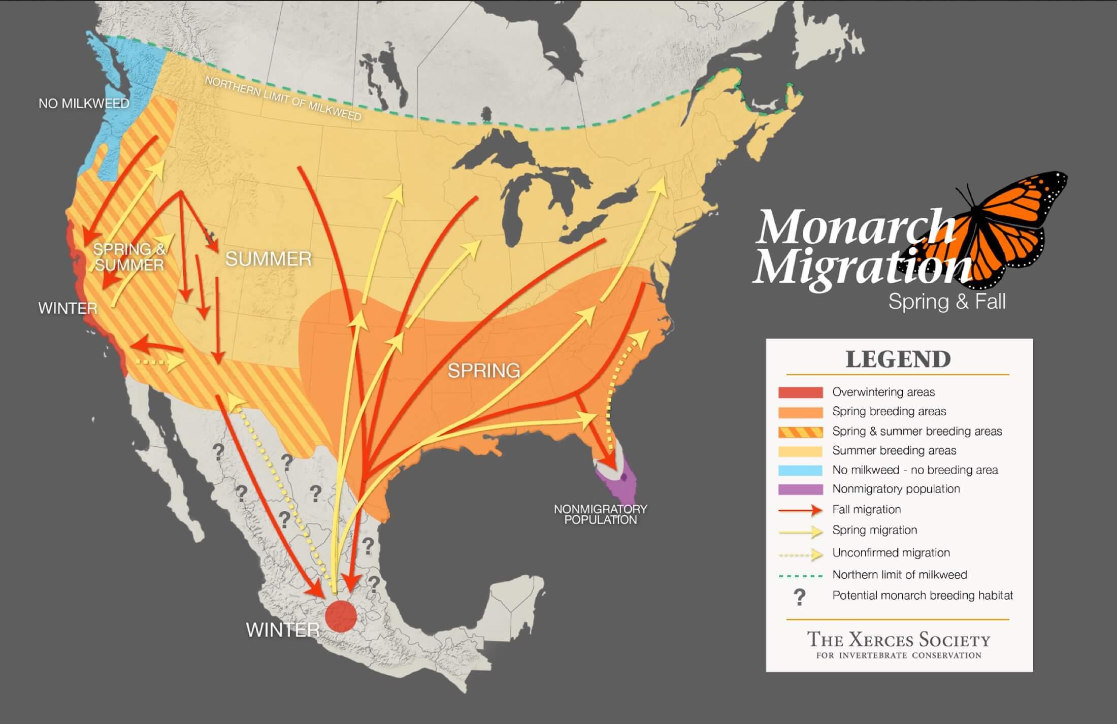 migration_map_xerxes