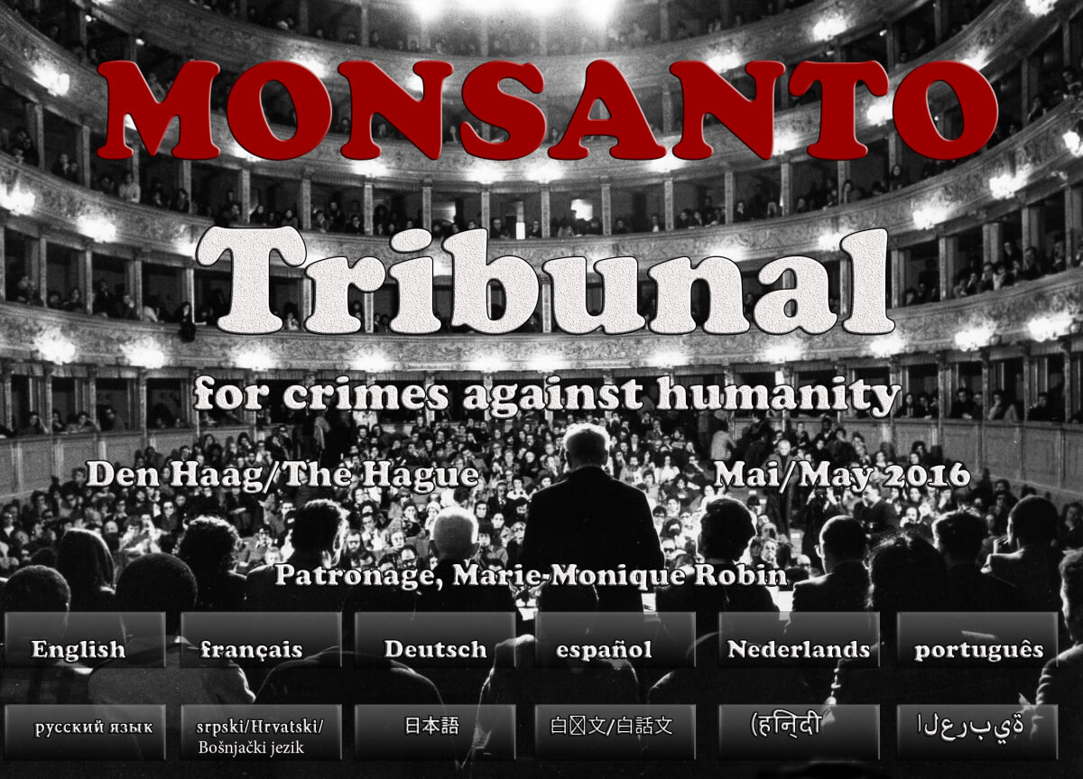monsantoheader12sprachen