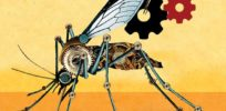 Why people feel nervous about gene drives–and why they shouldn't