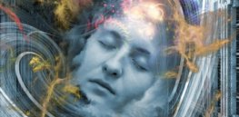 Can we control our dreams through gene therapy?