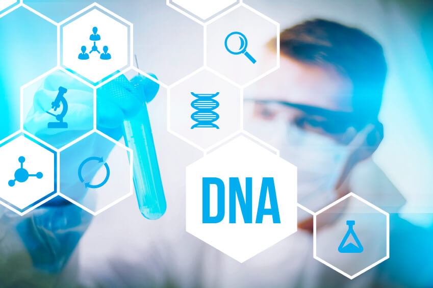 DNA Testing Can Be Done Discreetly Without Cooperating Donors