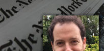 Scientists' 'Open Letter' to NY Times' Public Editor brightlines Danny Hakim's 'misleading' GMO article