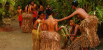 GDeichmann Yap Micronesia