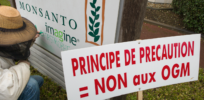 French geneticist warns 'new religion of precaution' threatens US GMO policy, science