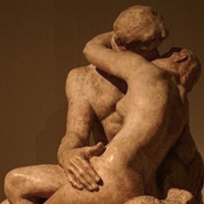 homo porno danske herrer real escort sex