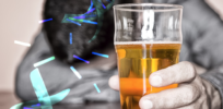 Gene linked to binge drinking might help treat alcoholism