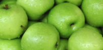 Should you be concerned about trace pesticides on foods, fruits and vegetables?