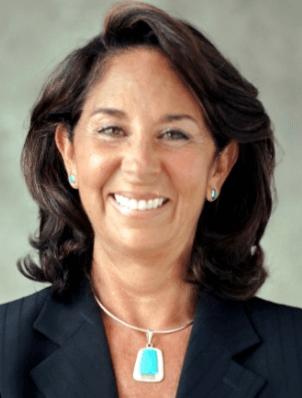 Judith Glaser, Organizational Anthropologist