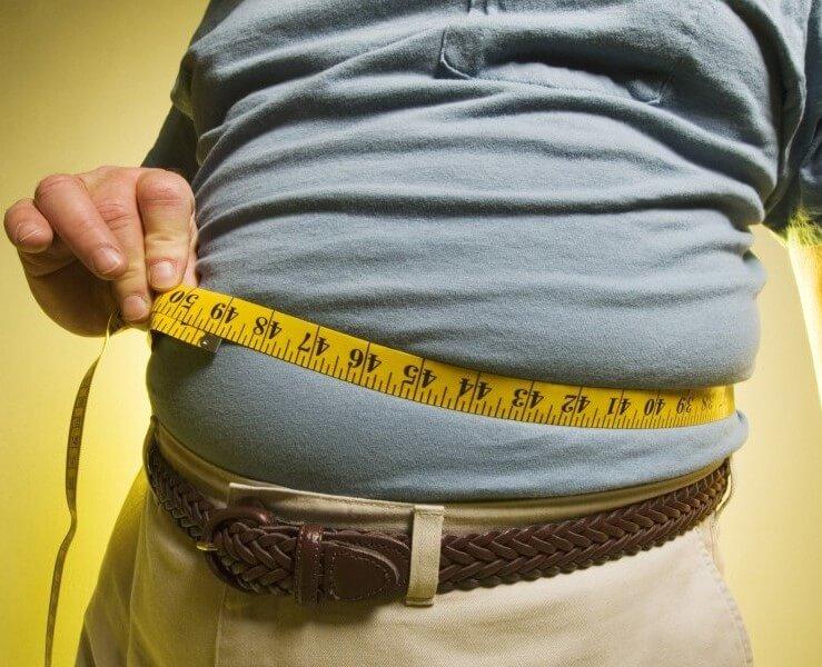 obesity hires