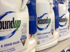Glyphosate can cure cancer? Yes, some research 'shows' that — but what does it mean? And what does it say about Roundup doomsday claims?
