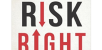"""Getting Risk Right"": Geoffrey Kabat on health, risk and bad science"