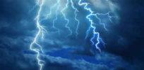 stormy mind