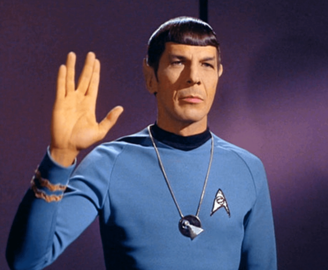 https://geneticliteracyproject.org/wp-content/uploads/2017/01/Leonard-Nimoy.png