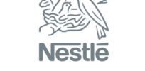 Nestlé moves towards high tech, genetically tailored nutrition