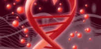 Love: A mystery of the heart or hard-wired in the genes?