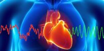 Rare gene mutation more dangerous to the heart than previously thought