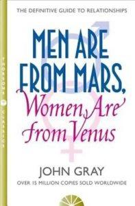 men women