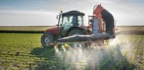 Addressing GMO concerns: Are agricultural chemicals hazardous, overused?