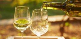 wine 9 20 18