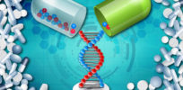 'Patients in a test tube': Precision drugs heading our way, thanks to gene editing