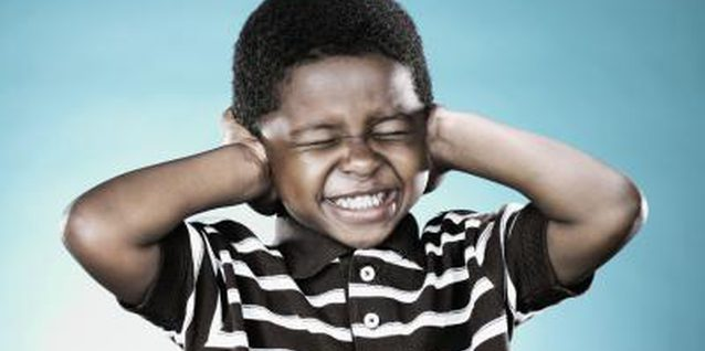 Loud Noises Kill Cells Vital For Hearing But Gut Stem