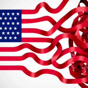 Federal Regulation cost economy