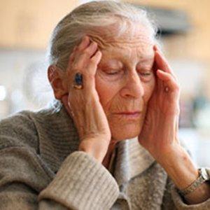 Gene that accelerates Alzheimer's risk