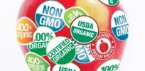 Non-GMO? Organic? Natural? Do food 'buzzwords' help consumers make healthy choices?