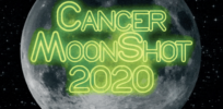 Billionaire doctor's Cancer MoonShot 2020 appears more hype than reality
