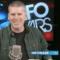 "Mike Adams: Natural News, ""everyone's favorite über-quack #1 anti-science website"""