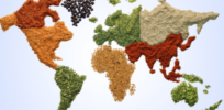 Can GMOs mitigate threats to global food security?