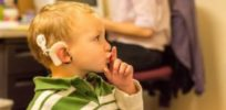 For people with congenital hearing loss, gene therapy successful in mice offers promise