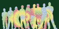 dna sequencing genes