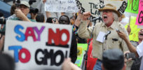 'Oregon prohibition on local GMO restrictions should remain'
