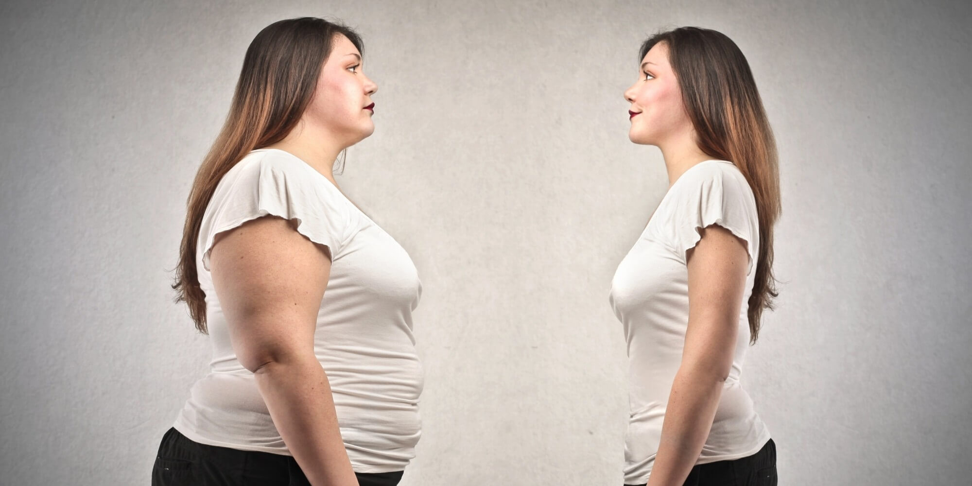 Viewpoint: Newsweek's surprisingly unscientific view of the genetics of obesity