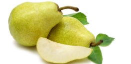 pears super fruit for many disorders and diseases