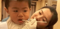 Chinese parents embrace dubious DNA tests to uncover their child's 'natural talents'