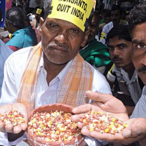 bgcvr quit india roundup G IA E BGPAGE